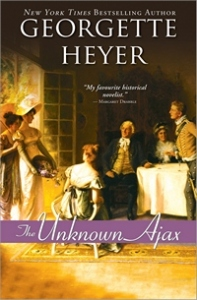 the-unknown-ajax-by-georgette-heyer-2011-x-200