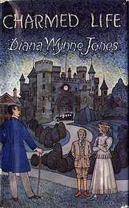 Charmed_Life Diana Wynne Jones