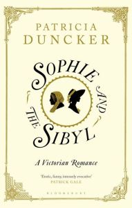 sophie and the sybil