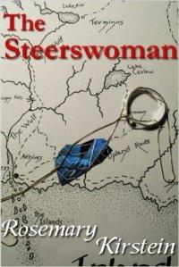 the steerswoman